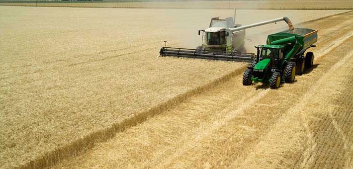 La economía del país y el agro