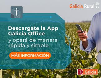 Galicia 325×250