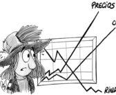 El lado oculto de los precios